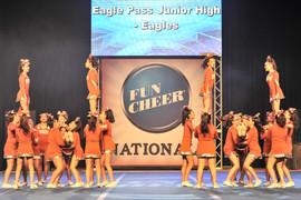 Eagle Pass Jr High-Eagles-57.jpg