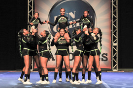 MADD Cheer Frenzy-40.jpg