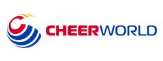 CHeerworld.png