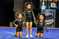 Venom Cheer-Queen Cobras-19.jpg