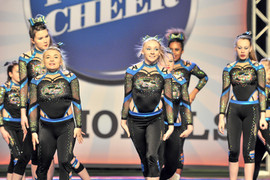 Athletic Cheer Force Extreme-74.jpg
