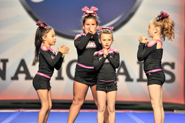 Fliptastic All Stars-Team Pink-10.jpg