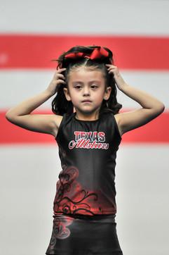 Texas All Star Cheer Rain-11.jpg