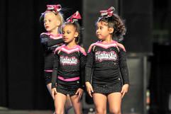 Fliptastic All Stars-Team Pink-18.jpg