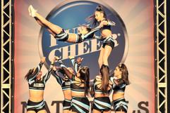 Laredo Cheer Factory Black Ice Elite-42.