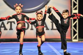 Texas Cheer Force Elite-Flawless-24.jpg