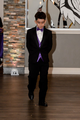 Evelyn_Quince-49.jpg