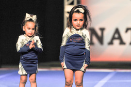 Texas Cheer Dragons Lil Divas-12.jpg