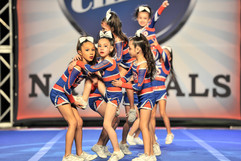 Texas Cheer Dragons-Royal Divas-18.jpg
