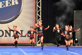 Texas Cheer Force Elite-Flawless-1.jpg