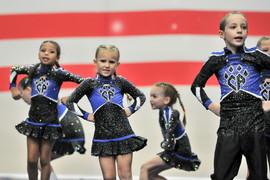 Cheer Athletics Austin_Moonstone Cats-25