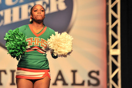 Sam Houston HS Twisters-18.jpg