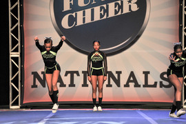 MADD Cheer Frenzy-13.jpg