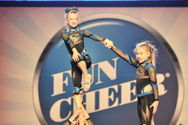 Athletic Cheer Force Extreme-60.jpg