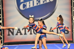 Texas Cheer Dragons-Royal Divas-28.jpg