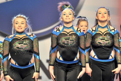 Athletic Cheer Force Extreme-75.jpg
