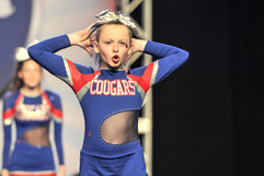 Kerrville Cougars Power Kats-35.jpg