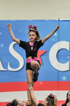 Fliptastic All Stars Team Flamingo-9.jpg