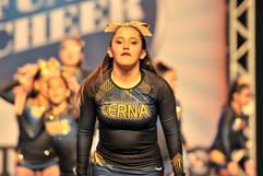 Armando Cerna Elem-Stallion V Elite Chee