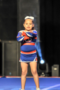 Texas Cheer Dragons-Royal Divas-2.jpg