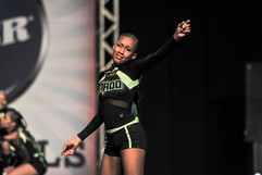 MADD Cheer Frenzy-28.jpg