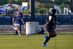 SA Athenians vs FC Austin_0179.jpg
