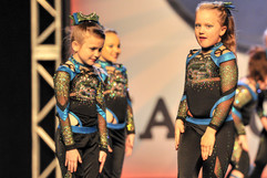 Athletic Cheer Force Intense-5.jpg