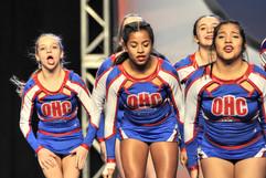 Olympia Hills Cheer Mighty Bulldogs-66.j
