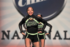 MADD Cheer Frenzy-19.jpg