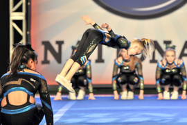 Athletic Cheer Force Extreme-66.jpg