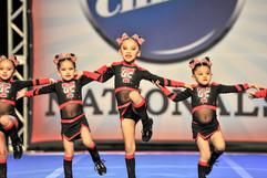Texas Cheer Force Elite-Flawless-23.jpg