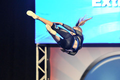 Athletic Cheer Force Extreme-73.jpg
