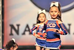 Texas Cheer Dragons-Sassy Divas-12.jpg