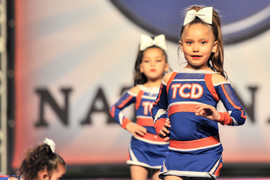 Texas Cheer Dragons-Sassy Divas-12.jpg