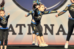 Athletic Cheer Force Intense-22.jpg