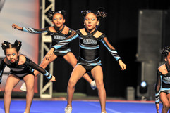 Laredo Cheer Factory-Lightning Elite-21.