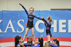 Cheer Academy of Texas_Wildcats-15.jpg