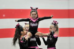 Fliptastic All Stars Team Pink-19.jpg