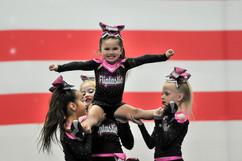 Fliptastic All Stars Team Pink-19.jpg