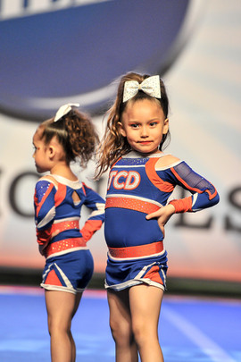 Texas Cheer Dragons-Sassy Divas-25.jpg