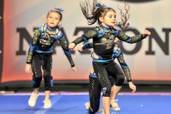Athletic Cheer Force Intense-23.jpg