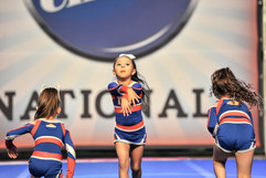 Texas Cheer Dragons-Royal Divas-9.jpg