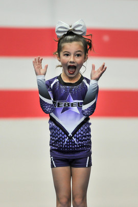 Rebelz Cheer Fury-22.jpg