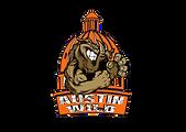 AustinWild Full.png
