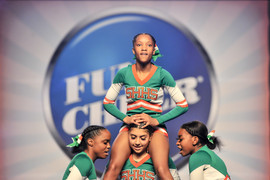 Sam Houston HS Twisters-14.jpg