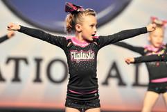 Fliptastic All Stars-Team Pink-27.jpg