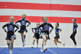 Cheer Athletics Austin_Moonstone Cats-1.