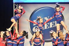 Olympia Hills Cheer Fierce Bulldogs-42.j