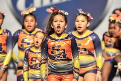 SA Hype Cheer-42.jpg