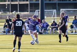 SA Athenians vs FC Austin_0054.jpg